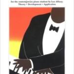 ジャズピアノ練習におすすめの教材2