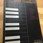 ジャズピアノ練習におすすめの教材6