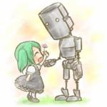 【初音ミク】あげる【オリジナル投稿動画】